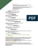 Emprego e Função Dos Pronomes Relativos