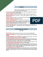 Processo Civil Completo