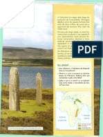 Tema 9 Prehistoria II