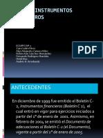 PRESENTACION-TERMINADA-NIF-C-2-INTRUMENTOS-FINANCIEROS.pptx