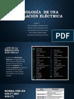 Simbología-eléctricapdf