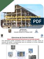 DOEST_M4_T1_P3_Metodos de Diseño de Estructuras de Concreto Armado