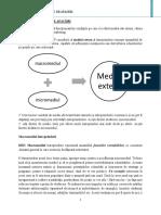 Macromediul.pdf