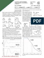 S&S_EXPA_20172.pdf
