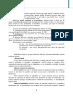 Curs AEF. Riscul.pdf