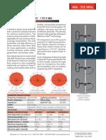 ANT450D6-9.pdf