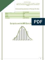 Complexe de Formation Professionnelle Agroalimentaire Et Plasturgie d (2)