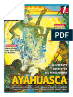 ayahuasca-121015224049-phpapp02