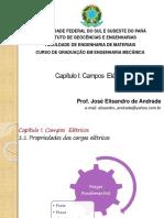01. Aula - Campos Elétricos.pdf