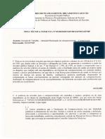 Nota Tecnica 09