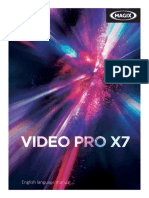 Video_Pro_X_EN.pdf