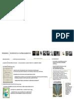 ESQUEMA - POSITIVISTAS Y ANTIMAQUINISTAS.pptx