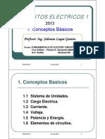 CIR1_C01_Conceptos Basicos.pdf