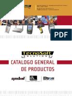 Catalog Orr