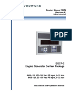 26174_B-EGCPII.pdf