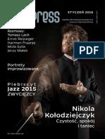 jazzpress0116.pdf