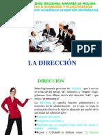 8 Direccion e Innovacion