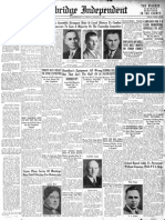 1937-08-27