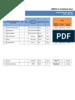 Anexo 4 Inventario de Productos Quimicos (1)