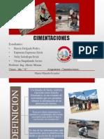 CIMENTACIONES[1]