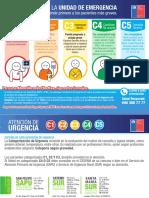 Categorización.pdf
