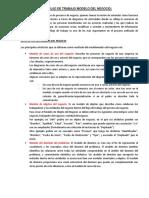FLUJO DE TRABAJO MODELO .pdf