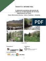 p3_balance_hidrico_final.pdf