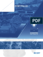 DiamondGear Brochure Web