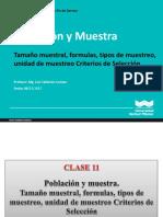 Clase_...011.pptx
