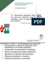 280575281-1-Modelos-Estadisticos.pdf
