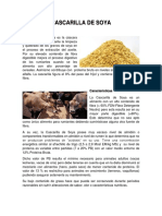 CASCARILLA DE SOYA 1.docx