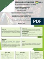 Diapositivas tesis II Final