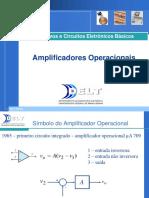 Capítulo 2 - Operational Amplifiers - 2_2017.pdf