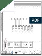 DETALLE 3.pdf