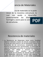 resistenciadematerialespresentacin-120907200420-phpapp02
