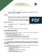 ENG008_2.pdf