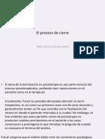 212871364-Cierre-Terapeutico.pdf