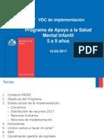 PASMI VC 3 10-03-2017