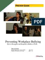 Preventbullying Pg