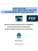 Groundwater_text.pdf