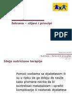 2-1-ishrana-ciljevi-principi.ppt
