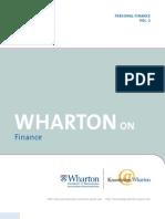 Wharton Finance2