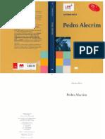 Pedro-Alecrim.pdf