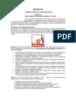 ESTATUTO kuska 01.pdf
