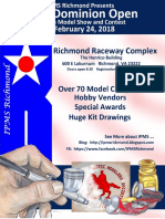 2018 ODO Brochure Revised10 30 17 Bob Word 97 2003 With R PDF