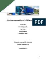 Objetivos-Empresariales-y-El-Rol-Del-Gerente-Integral.docx