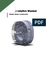 motor rotativo wankel.docx