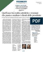 Corriere di Bologna 02.12.17