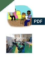 educacion gpe.docx