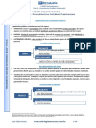 MCASP_Esquematizado_Parte_II.pdf